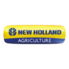 nh-agriculture